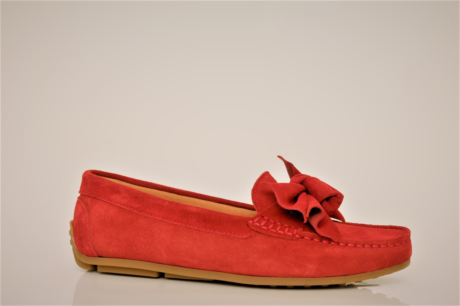 Verf Voor Schoenen Awesome Schoenverf Zwart – Ochtend