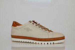 GIORGIO 49464/01 BOUVIER BIANCO