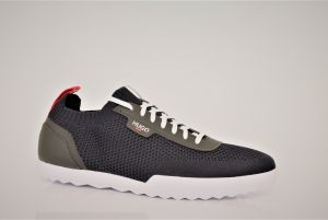 HUGO BOSS MATRIX LOW P KN