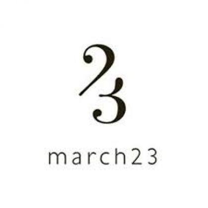 march23-191230.jpeg