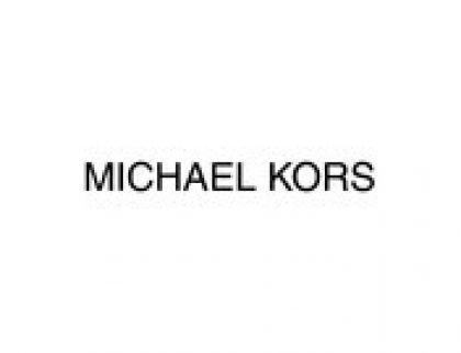 michael-kors-104701.jpg