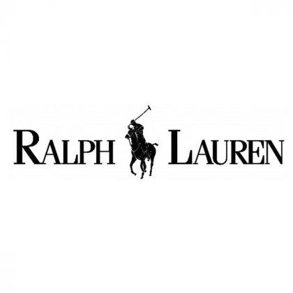 ralph-105916.jpg