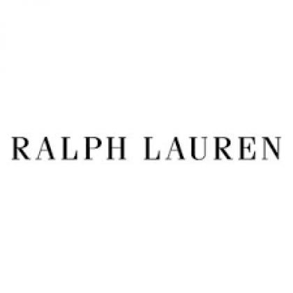 ralph-lauren-105853.png