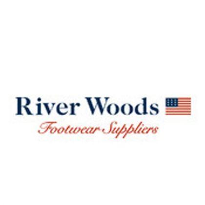 riverwoods-footwear-140714.jpg