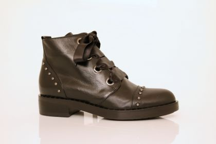 RIVERWOODS  FOOTWEAR 924-20