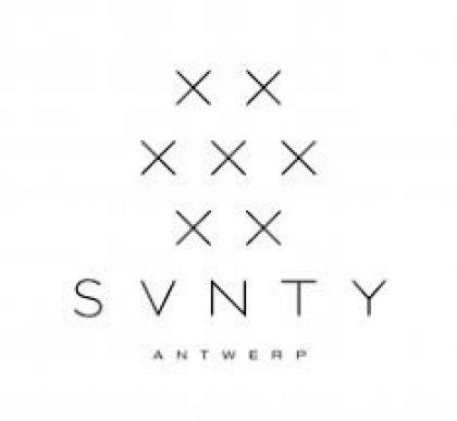 svnty-110159.jpg