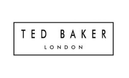 ted-baker-191341.jpeg