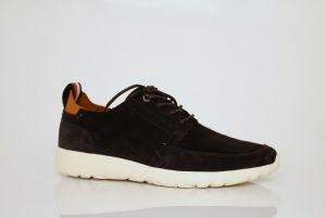 Tommy hilfiger heren CITY RUNNER